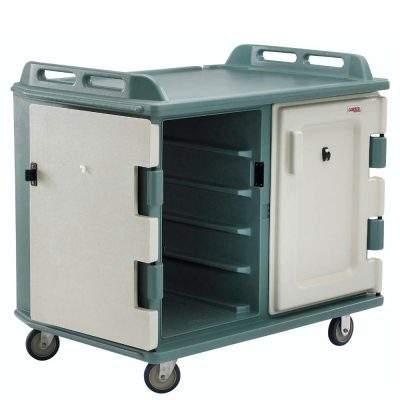 carro para transporte de alimentos 1418s20 03