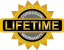 Logos-200x200-01