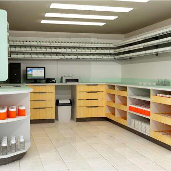 almacenamiento de farmacia 01