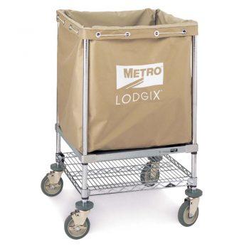 Carro Tanico Lodgix Plus