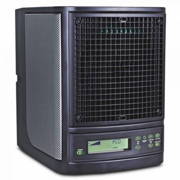 purificador de aire respr 3001