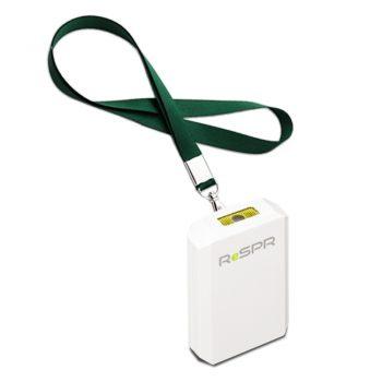 NMSLL Soporte 3D-Anti-Germ Soportes de respiraci/ón c/ómodos Marco de Soporte Interno Lavable Reutilizable para Soporte de Boca y Nariz 10pcs