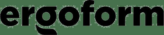 ergoform logo