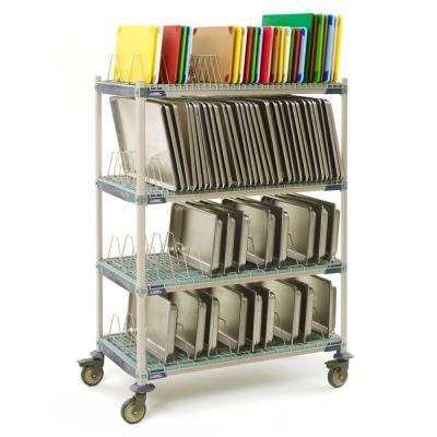 estantes de secado mmi 03