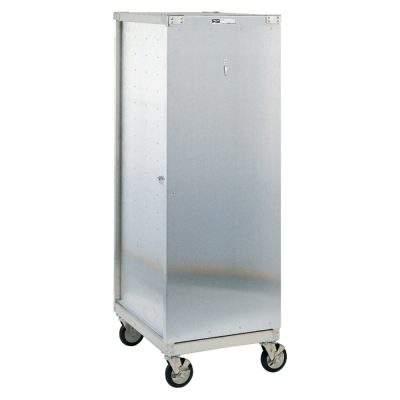 gabinete caliente cd3n