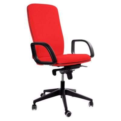 silla ejecutiva de lujo