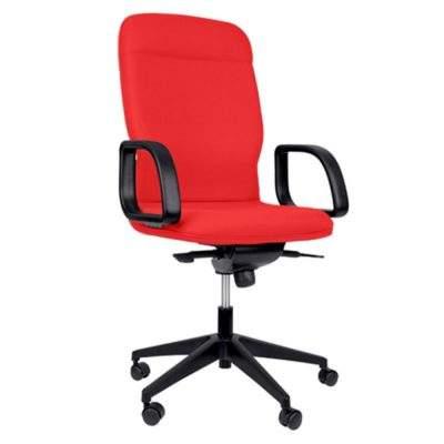 silla ejecutiva para oficina