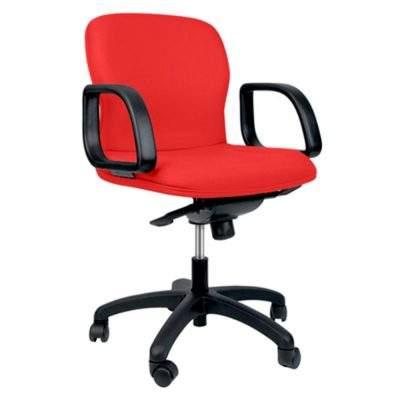 silla gerencial